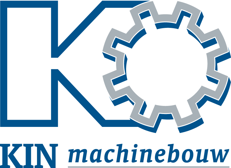 KIN Machinebouw B.V.