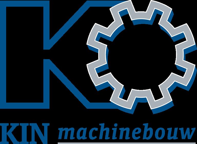 Machinebouw vacature